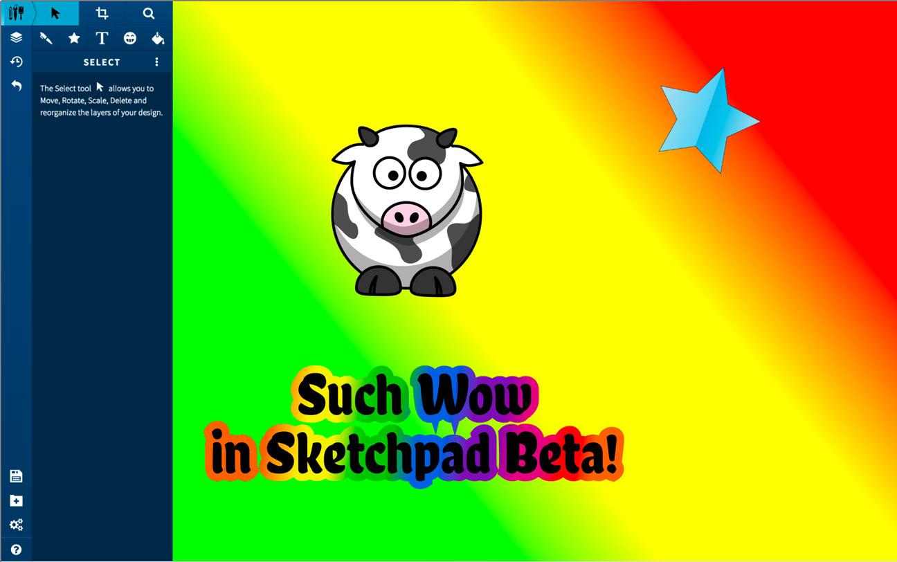 Sketch pad for mac dmg download for Sketchpad com